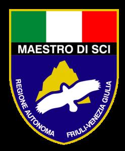 logo-collegio - Scuola Italiana Sci e Snowboard Tarvisio - Sella Nevea