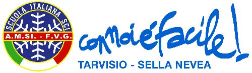 logoMobileBludefi